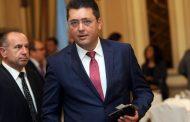 """Експертизата на мобилните устройства, ползвани от П.Б., установява, че с """"Prezident-Pl. Uzunov"""" са разменени общо 61 файла"""
