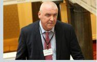Шефът на ГДБОП Спиридонов подаде оставка. Зам. – главният секретар на МВР също.