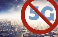 5G мрежата да се забрани със закон в България, поискаха граждани и внесоха подписка от 32 000 човека.