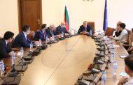 България се разпродава, 200 израелски фирми са станали собственици на земя и терени у нас