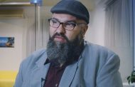 Али Баба и седемте милиона балами