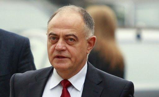 Ген. Атанасов: Трябва да се борим за възстановяване на парламентарната република