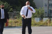 Борисов на разпит и пак се заяде с президента Радев: Правят се публични събития, за да се угоди на президента