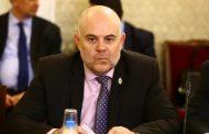 Гешев – главният ПИАР на Бойко Борисов