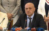 """Томислав Дончев: """"Това не е честно!"""""""