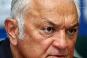 Сашо Диков: Лъсна истината чий кандидат е Кирил Добрев. БСП да разследва буйството му