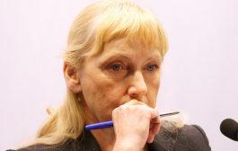 Елена Йончева за записът с Борисов: Ако е истински, то това е страшно за България