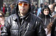 Кристиян Коев: Да заведем децата в МС да ги гледа Борисов!