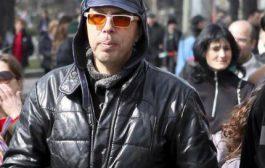 Кристиян Коев: Борисов го арестуват с белезници на ръцете, а Гешев се превръща в най – обичаният от народа.