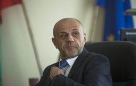 Томислав Дончев: Искам да видя водач на протеста, за да преговаряме!