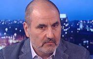 Цветанов ще си прибере противниците на ГЕРБ