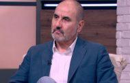 """Цветан Цветанов: """"Не разбирам политическото високомерие на ГЕРБ!"""""""