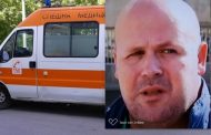 Асоциацията на спешните медици изрази възмущение от фалшивите новини за починалия от COVID-19 лекар
