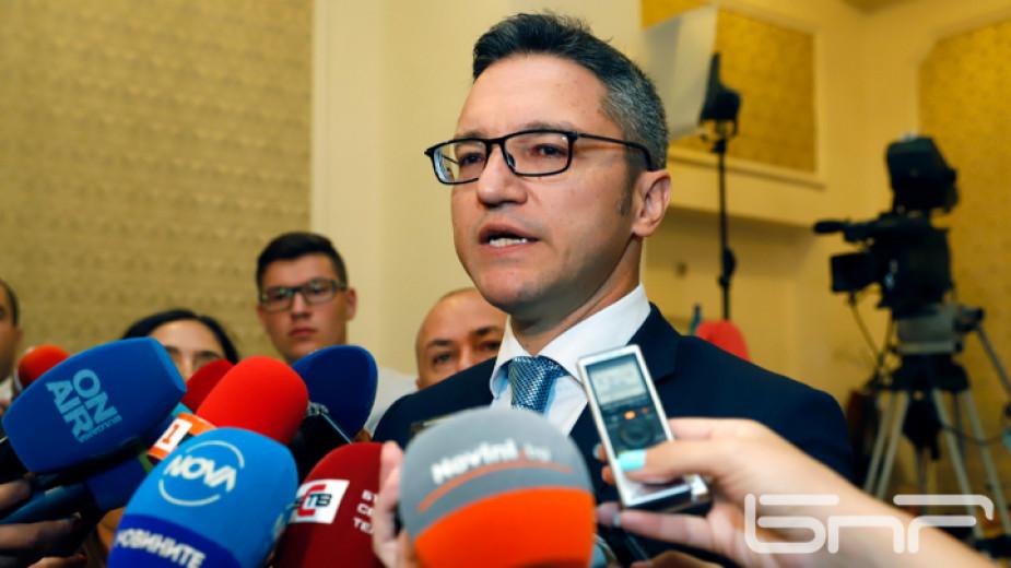 Фалшивата опозиция БСП се скара на Борисов: Мазнинките са парите на българите, а не ваши