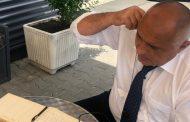 Борисов си купува цели браншове да не протестират срещу него с парите на данъкоплатците?