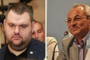 Доган и Пеевски нямат нужда от охрана. НСО да пази Черепа в Дубай, че вече е компрометирана служба.