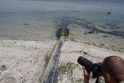 """""""Бойко истината се закле във внуците си в чистотата на черноморието ни: Предоставяме най-чистото море"""""""