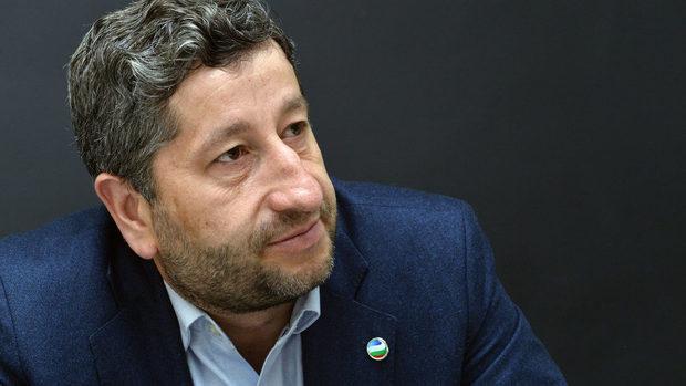 Христо Иванов посочи Борисов за системен лъжец