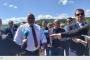 Бойко Борисов с 10 милиарда смачква протестите!?