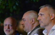 Отровното Трио отказаха евродепутат от искането за промени в предстоящата за гласуване резолюция за България!