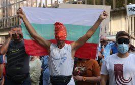 Немското посолство върна топката в протестиращите!