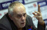 Андрей Райчев: Конференцията на ГЕРБ бе безсмислено мероприятие!
