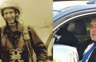 """Боен пилот от резерва нарече Бойко Борисов """"мУтРа"""": ТОВА Е НАЙ-ТРУДНАТА и УВАЖАВАНА ПРОФЕСИЯ!"""