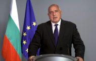 Обръщам се към всички български граждани. Обещах своите решения – време е да ги съобщя!