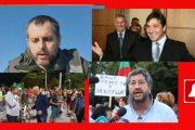 Кирил Радев: Виждам, че Христо Иванов много добре знае за какво му говори Ламбовски!
