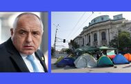 Професор Вълчев: Ние до онзи ден не знаехме, че премиерът знае, че България има конституция
