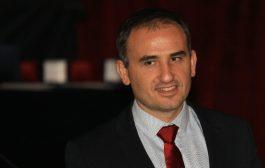 """От """"Шалом"""": Изказването на вицепремиера Каракачанов е антисемитско и недопустимо."""