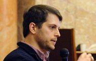 Кирил Радев: Всичко това е смешна подигравка с желанието на протеста, министър председателят да подаде оставка веднага!