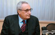 Иван Костов: Страната е на ръба на безпомощност