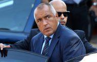 Защо Борисов ще се провали при спасението на кожата си? Краят му е нелицеприятен