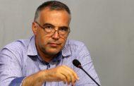 Антон Кутев обяви ГЕРБ за приключил политически проект в управлението на България