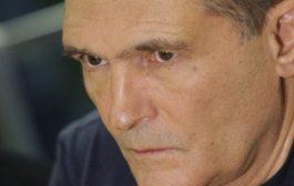 Васил Божков се е видял в чудо с Корнелия Нинова, Мая Манолова и Христо Иванов. Трябва да се разберат