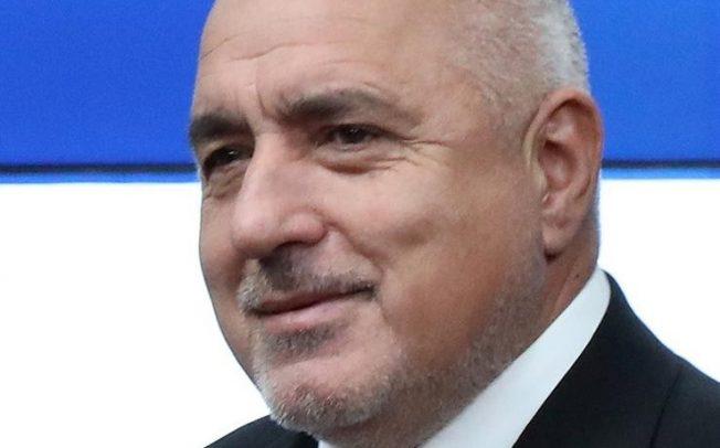 Борисов за Деня на Независимостта: Единството е това, което трябва да поставяме в основата на всяка национална кауза