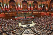 Италианците решиха на референдум да орежат с 1\3 броя на депутатите в парламента.
