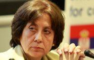 Ренета Инджова: Защо този безстрашен премиер на България не дойде при протестиращите!