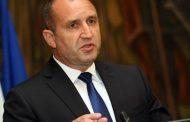 Безобразие! Натискат президента Радев да се примири и да даде шанс на Борисов за измъкване!