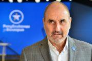 Цветан Цветанов не откъсне ли вот от ГЕРБ, няма как да влезе в парламента