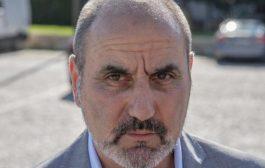 """Бившият втори в ГЕРБ и председател на """"Републиканци за България"""" с тежък въпрос към Борисов"""