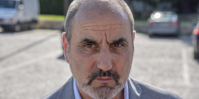 Цветан Цветанов: Борисов няма да е повече премиер на България, каквато и коалиционна конфигурация да има!
