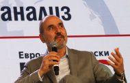 Цветанов започна да дърпа кадрите си от ГЕРБ към политическия му проект