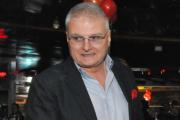 Христо Сираков е в болница. Бори се за живота си!