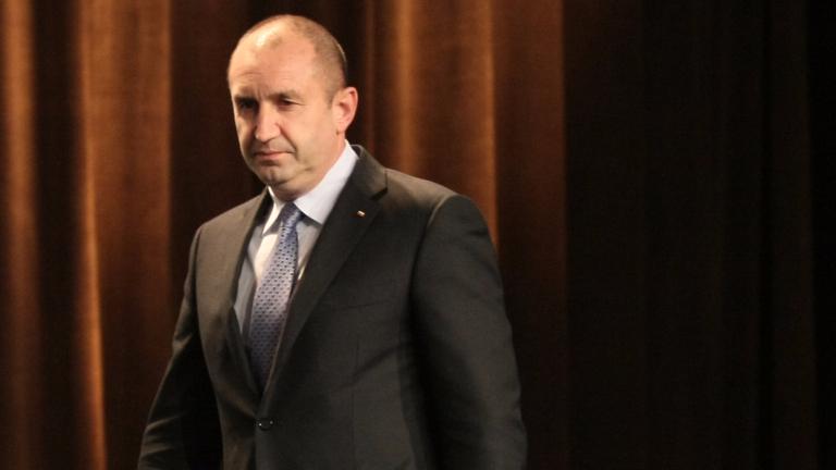 """Арменската общност иска друга дата за изборите. """"Радев трябва да се съобразява с религиозните ни празници!"""""""