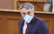 Позицията на ДПС: Оставка и на Радев и правителството, експертен кабинет