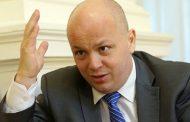 """Александър Симов се подигра на отцепилите се от БСП депутати. """"В БСП няма камара на лордовете!"""""""