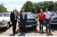 Укривало ли е проруското правителство на Бойко Борисов руски шпиони, въпреки сигналите на приятелски натовски служби!?