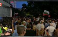 Всенародното въстание 2 вчера бе многохилядно и впечатляващо!
